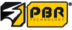 Logo PBR Technology